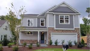 Cheap Four Bedroom Houses For Rent Bluffton Sc 4 Bedroom Homes For Sale Realtor Com