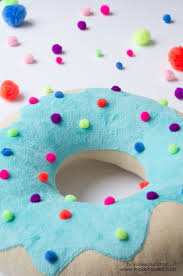 590 best donut u0026 emoji crafts images on pinterest diy diy