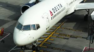 California Travel News images Southwest delta offering travel waivers amid california wildfires jpg