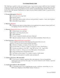 standard resume template standard resume template doc resume templates resume standard format