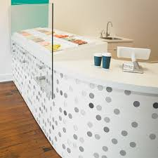 Toilet Partitions And Washroom Accessories Coastline Specialties 2017 Formica Specialty Collection