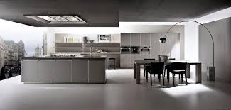 italian design kitchens effeti modern kitchen design high quality italian design
