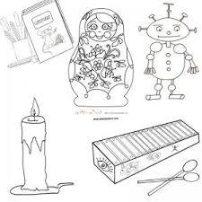 coloriage dessins et coloriages à imprimer pour enfants