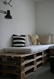 Pallet Sofa For Sale D I Y Pallet Sofa Top 15 Examples To Inspire Some Scraphack Action