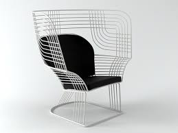 link easy chair tom dixon relax chair and armchairs