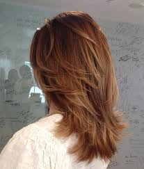 med layer hair cuts 70 brightest medium length layered haircuts and hairstyles