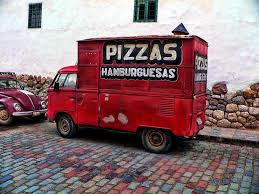 steve jobs volkswagen microbus pizza bus vw combi pinterest pizzas volkswagen and