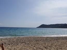 royal myconian resort in mykonos beach holiday on a greek island