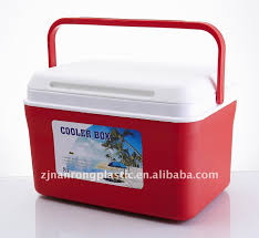 alibaba manufacturer directory suppliers manufacturers 8l plastic cooler box