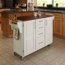 23 best trash images on pinterest kitchen islands kitchen carts