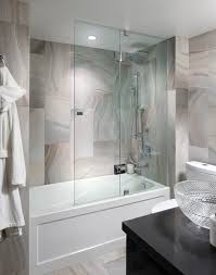 small condo bathroom ideas condo contemporary bathroom other by toronto interior design