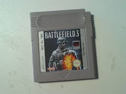 Know Your Meme The Game - battlefield 3 for game boy alternate universe know your meme