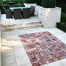 Garden Paving Ideas Pictures Paving Ideas For Small Front Gardens Garden Design