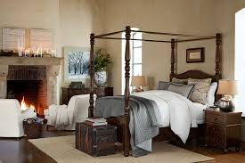 Pottery Barn Furnishing With Pottery Barn Bedroom Furniture U2014 Best Home Design