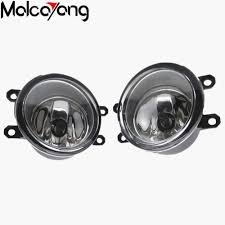 lexus is350 f sport fog lights compare prices on lexus fog lamps online shopping buy low price