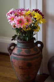 fresh cut flowers 6 pro tips for fresh cut flowers last longer simplemost