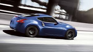 nissan fairlady 370z wallpaper nissan 370z wallpapers vehicles hq nissan 370z pictures 4k