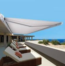 Automated Awnings 39 Best Retractable Awnings Images On Pinterest Retractable