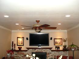 flush mount led can lights amazing sylvania 70643 ledrt4600830fl80 ultra rt4 recessed downlight