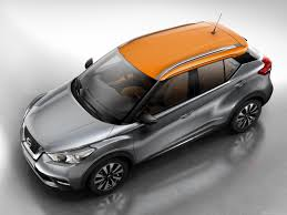 nissan kicks 2017 price nissan kicks to reach asia pacific markets u2014 carspiritpk