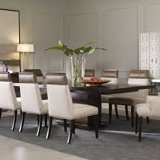 shop by room shop by room dining room kitchen bedroom living room home office