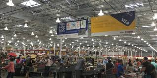 costco store hours thanksgiving is a costco executive membership worth an extra 55 a year