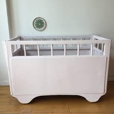 chambre bebe design scandinave lits enfant d u0027occasion vintage design scandinave industriel