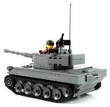 brickmania jeep instructions brickmania m18 hellcat tank destroyer kit 200 00 http www