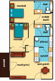 small log cabin home plans small log cabin floor plans awesome bedroom two bedroom apartment