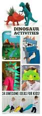 best 25 dinosaur crafts kids ideas on pinterest dinosaur crafts