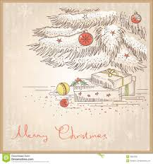 drawing christmas card 1000 images about cards on pinterest hand