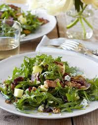 barefoot contessa arugula salad a quick and easy salad barefoot contessa blue cheese and arugula
