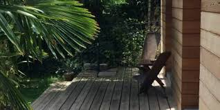 chambre d hote merignac clos bamboo une chambre d hotes en gironde en aquitaine accueil