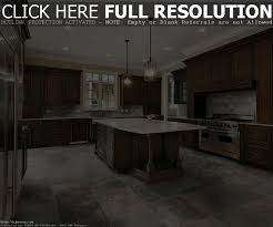 kitchen cabinets ideas for small kitchen kitchen design