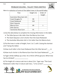 100 ratio tables worksheets showme sixth grade module 7 1