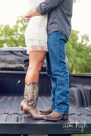 Home Interior Cowboy Pictures Best 25 Cowboy Boot Ideas On Pinterest Boots Beauty Girls