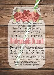 Kitchen Tea Invites Ideas Best 10 Shabby Chic Invitations Ideas On Pinterest Invitation