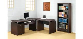 Realspace Dawson Computer Desk Realspace Dawson Computer Desk Office Max Shore Mini Solutions