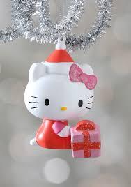 276 best kittykerst images on decor