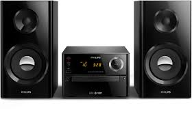 home theater with fm radio micro music system btm2180 37 philips