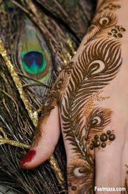 18 best henna peacock tattoos images on pinterest henna peacock