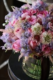 Beautiful Flower Pictures 368 Best Amazing Flower Arrangements Images On Pinterest Flower