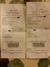 serve prepaid card oren s money saver serve reloads at family dollar 500 per