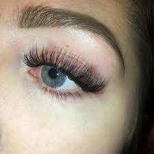 savlin eyelash extensions 73 photos u0026 20 reviews eyelash