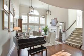 Hamptons Home Decor by The Hamptons Donna Livingston Design