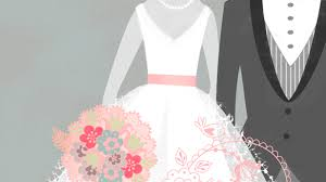 wedding wishes hallmark signature style heartfelt wedding wishes june weddings