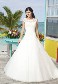 wedding dresses liverpool nico wedding dresses liverpool recommend items with nico wedding