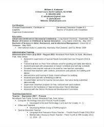 Special Police Officer Resume 100 Police Officer Resumes Help With Custom Critical Essay On
