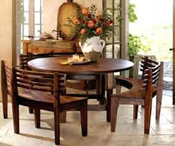 kitchen table sets with bench dining room table sets with bench plain dining room table sets with