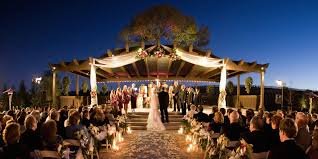 wilson creek winery weddings get prices for wedding venues in ca - Wilson Creek Winery Wedding